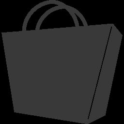 Online behaviour/e-commerce data
